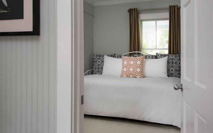 Guestroom-Osprey-Suite-1