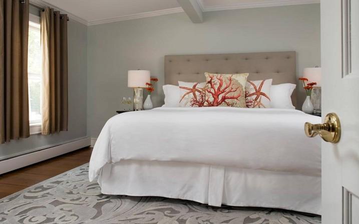 Guestroom-Osprey-Suite-4