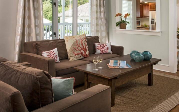 Guestroom-Osprey-Suite-7