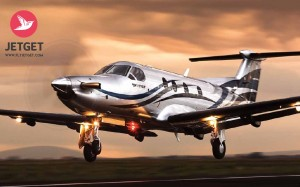 Travel to Shelter Island by Plane with Jetget