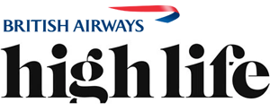 British Airways High Light