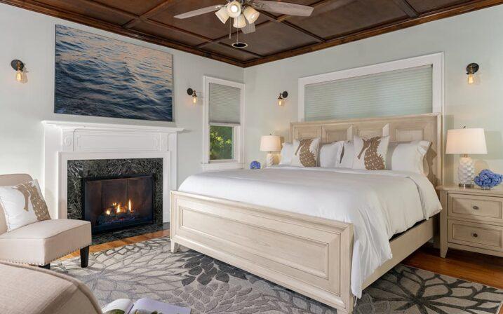 menhaden-suite-bed